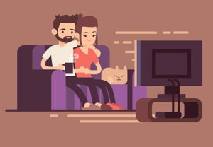 effective animated videos for your business