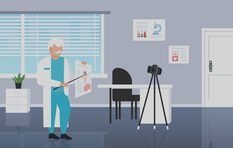 Explainer Videos 101: What You Need to Know