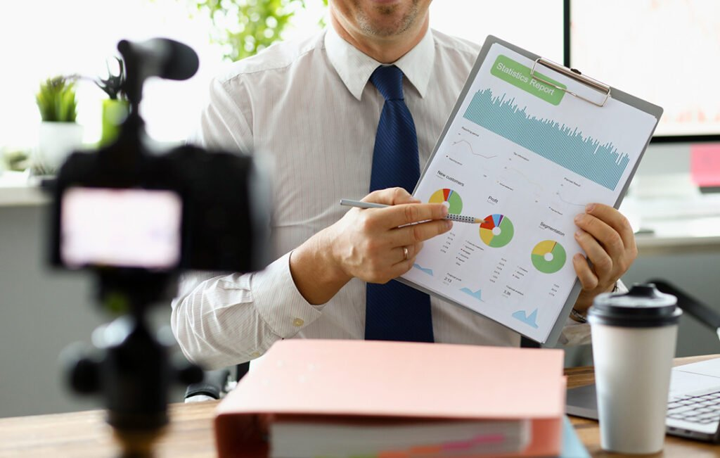 What Makes a Great Corporate Training Video?