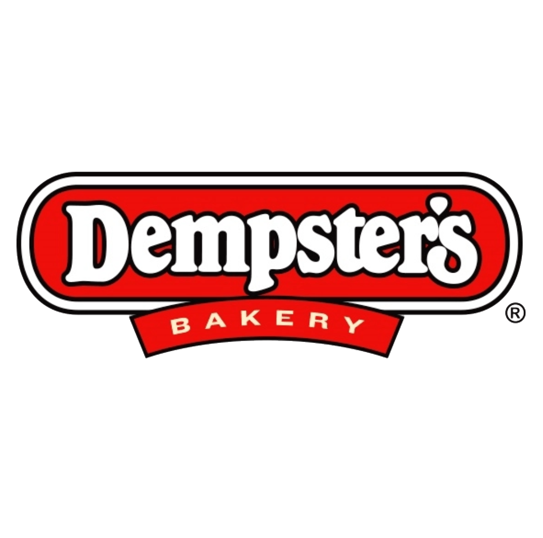 Dempster's - Bee Video