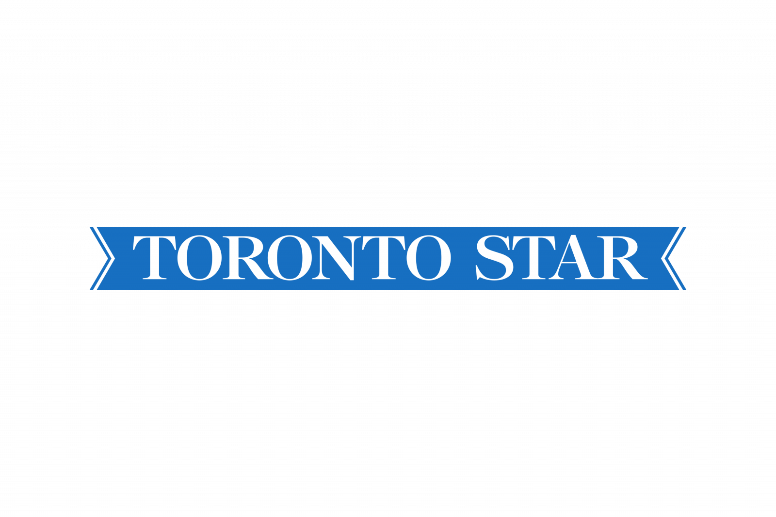 Toronto Star - Bee Video