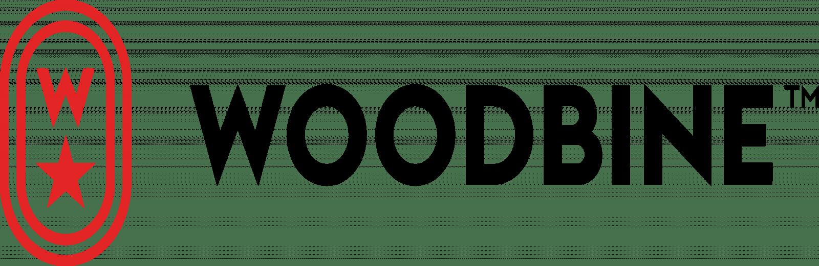 Woodbine - Bee Video