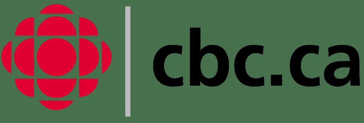 cbc.ca - Bee Video