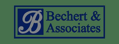 Bechert & Associates
