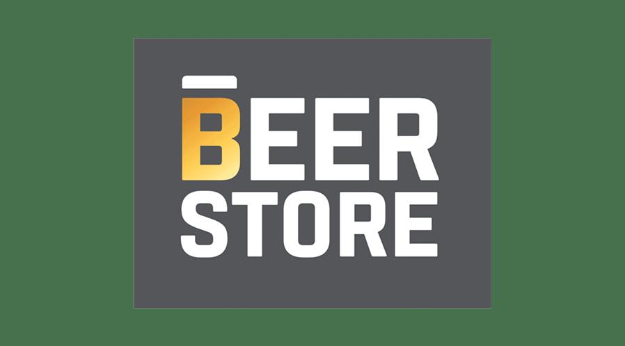 Beer-Store-Full-Logo