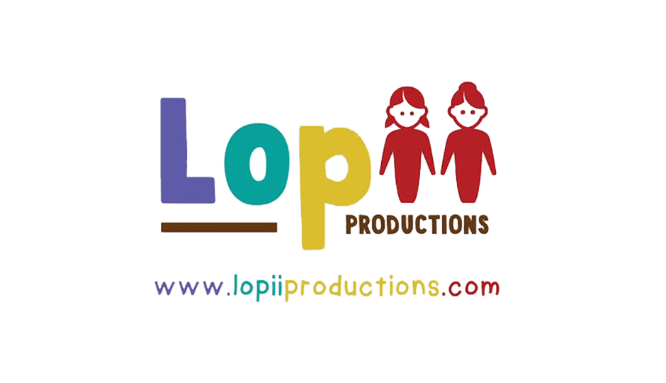 Lopii Productions