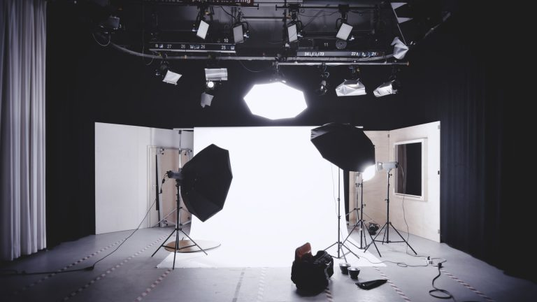 Commercial Video Cost