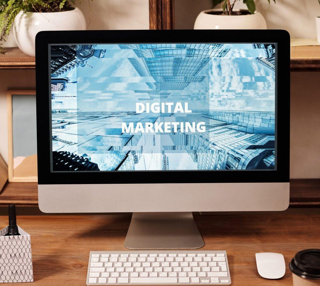 Animated Videos for Digital Marketing