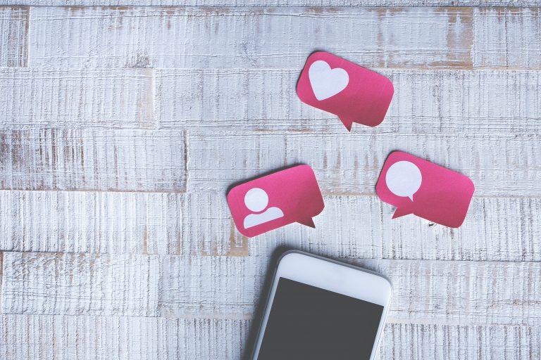 Social Media Video Marketing Strategy